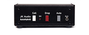 Product Finder - JK Audio